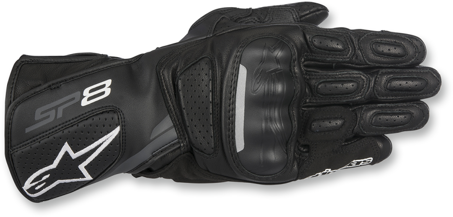 Alpinestars Glove- SP8