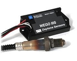 WEGO™ IIID - No Logging - For Existing Data Acquisition