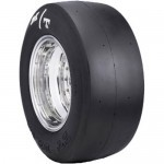 Mickey Thompson – 3055S- 28 x 10.5 x 15 stiff wall