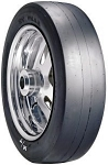 Mickey Thompson – 3221- 7 x 17 x 26