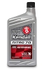 Kendall GT-1® Competition Motor Oil Nitro 70