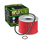 HF401 Oil Filter Kawasaki KZ1000 Police/ MKII/ LTD