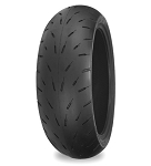 Shinko Hook Up Pro Drag Tire