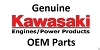 OEM Kawasaki 84mm ZX14 Piston Rings