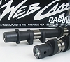 Hayabusa Cam Shafts