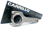 Carrillo Pro H-Beam Rods - Busa