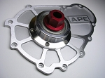 Suzuki GS Starter Plate with Bearing