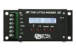 Little Wizard Delay Box