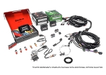 FT600 Complete Package Builder