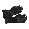 Vanson NITR Drag Racing Gloves