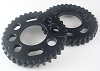 RZR Adjustable Cam Sprockets