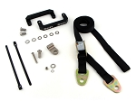 Radial Mount Front End Lowering Kit ZX-10R (11-15) / Z900RS/Cafe (18-19) / GSX-R1000 (05-16)