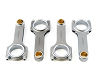 Carrillo Connecting Rods Suzuki GSXR1000 (01-17)
