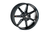 BST 7 TEK 17 x 6.0 Rear Wheel - Suzuki GSX-R1000 (09-16) Non-ABS
