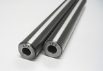 APE Tool Steel Shift Shafts