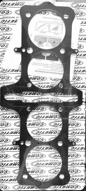 Cometic MLS Head Gasket