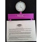 MTC Air Gap Measuring Tool
