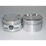 Gen 2 Busa Piston Kits