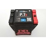 Full Spectrum Power Pulse Battery P.7S 420cca