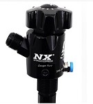 NX Lightning Bottle Valve