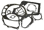 Hayabusa Engine Gaskets