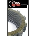 TRAC KING CLUTCHES