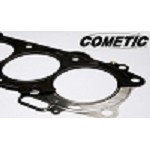 GS BIG BORE HEAD AND BASE GASKETS