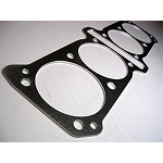 KZ and GS Cylinder Spacers, Base Gaskets, Base Shims