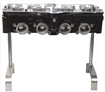 APE Cylinder Head Stands