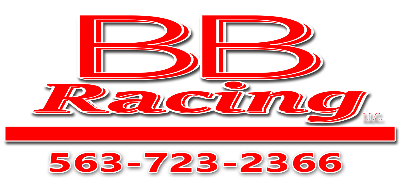 BB Racing LLC
