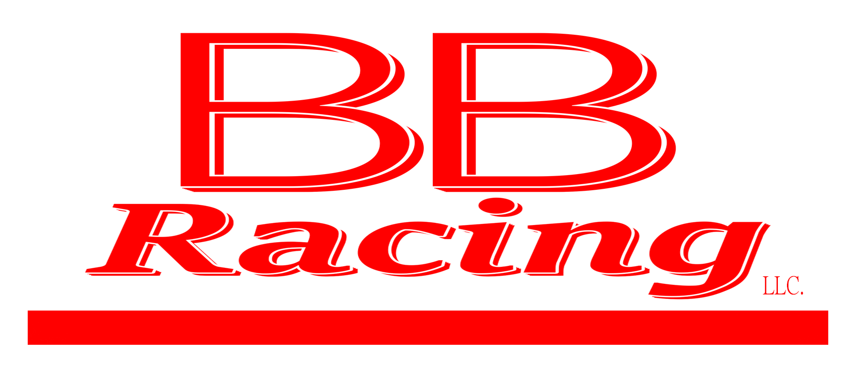 BB Racing Logo