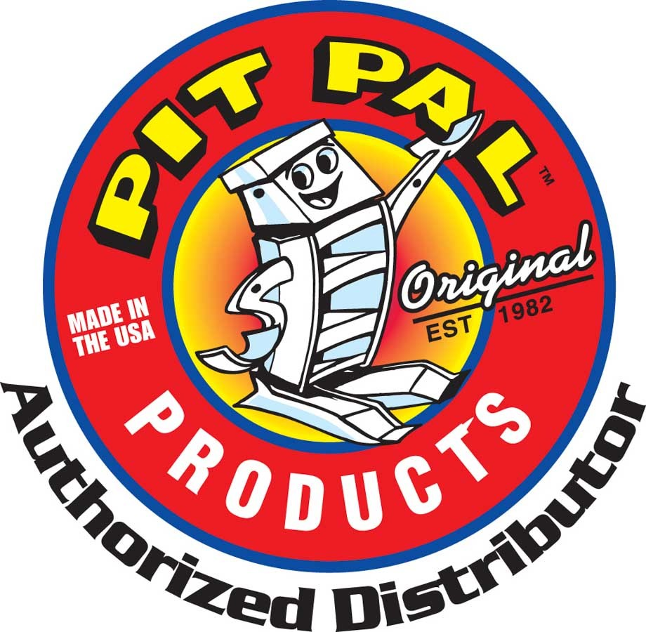 Pitpal Products