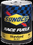 Sunoco® Standard™  110 octane leaded race fuel