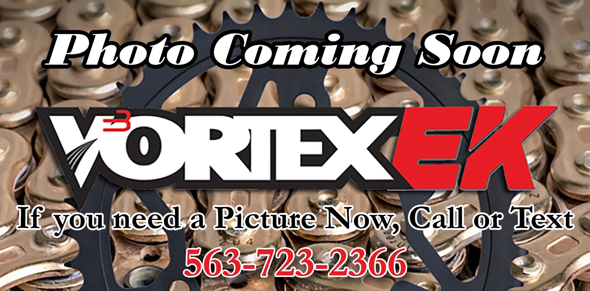 Vortex Gift Card $25