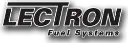 Lectron Fuel Filter Foam- Sold Each