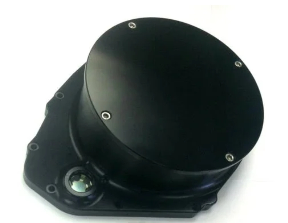 GSXR1000 QUICK ACCESS COVER