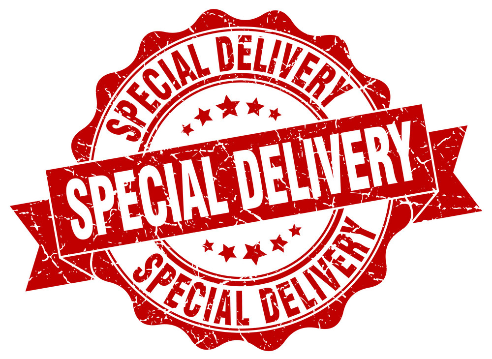 Special Shipping Pricing $120