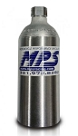 MPS Air Bottle
