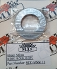 MTC SLIDER SHIM KIT -(4) 0.005, (4) 0.010, (4 )0.025