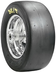 Mickey Thompson – Pro -Stock 3053M – 26-10-15
