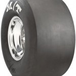 Mickey Thompson – 3055- 28.0×10.5×15