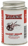 Gasgacinch 440-A Gasket Sealer and Belt Dressing