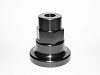 20MM SPROCKET NUT for Gen 1 Hayabusa Bearing Support