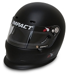 Charger Helmet SNELL SA2015