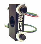 MPS Pro Pushbutton Switch Assembly