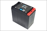 Pulse IPT Battery P.14 210 cca