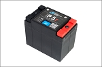 Pulse IPT Battery P.5T 160 cca