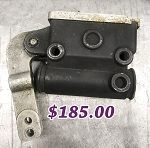 Used Rear Master Cylinder