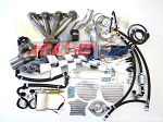 RCC Turbo Kit Stage 1 Kawasaki ZX14 (12-19)