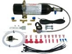 All EFI Motorcycle Kit Universal Full Kit